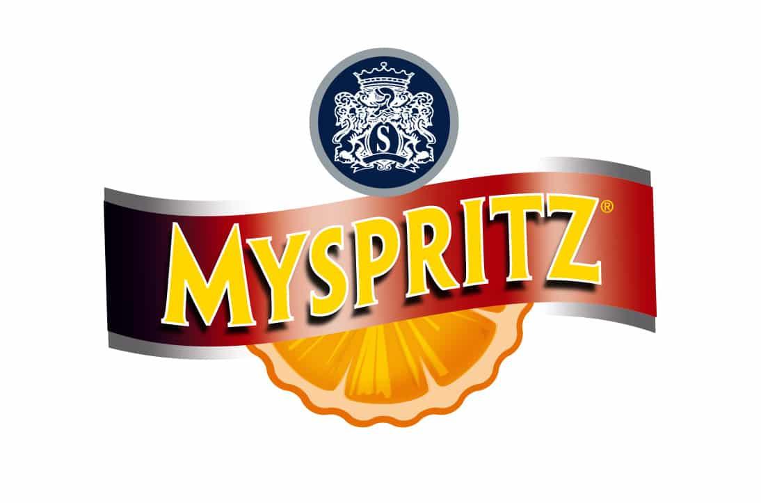 My Spritz