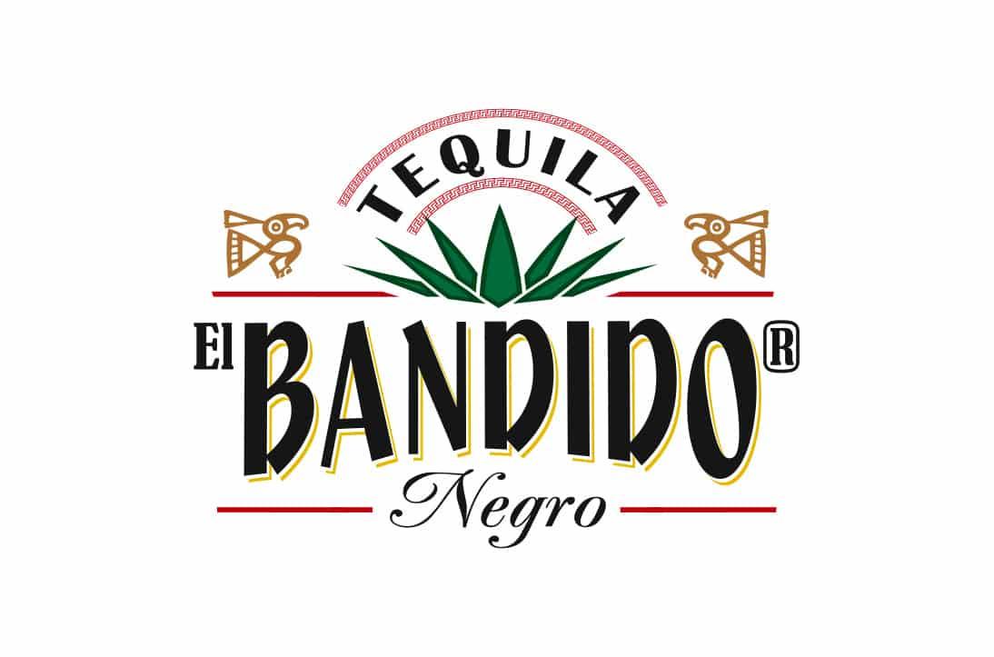 Bandido Negro
