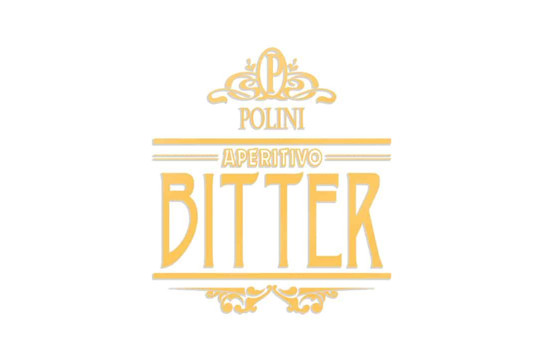 Bitter Polini