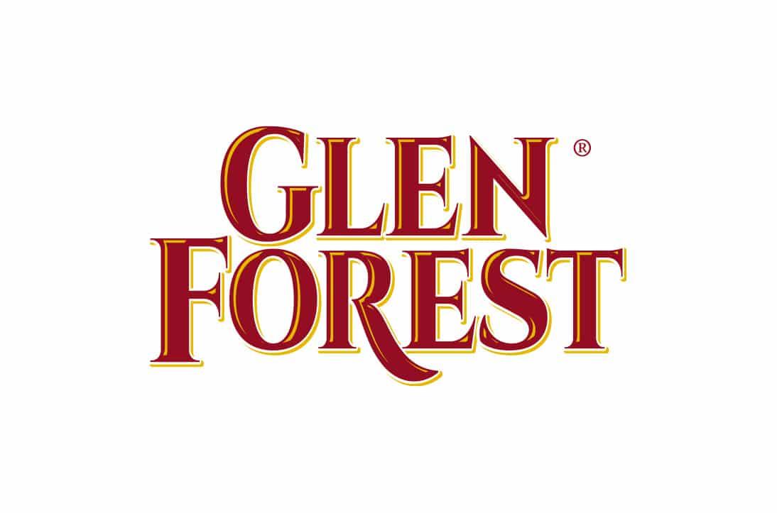 Glen Forest