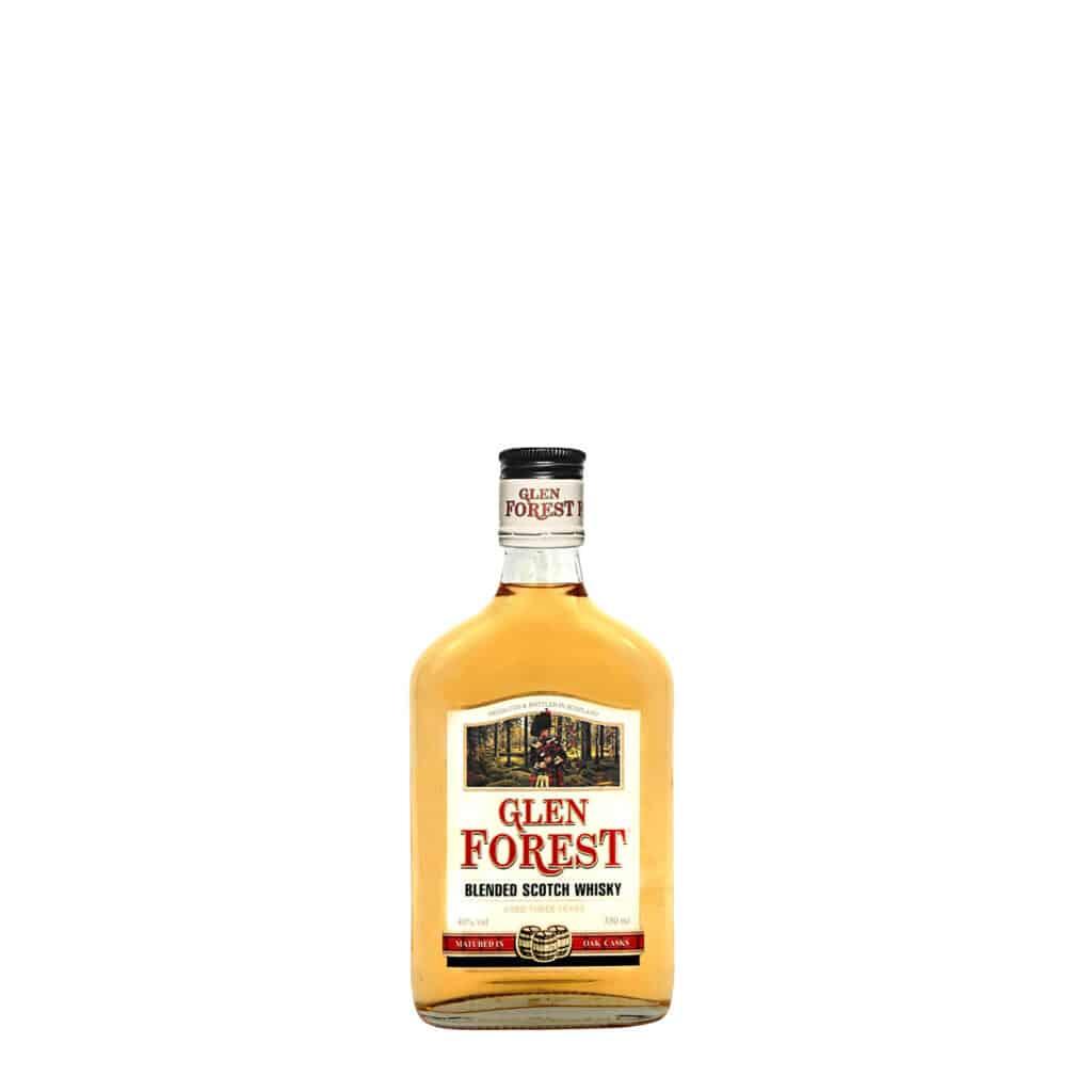 0_0002_GLEN FOREST flask 350ml