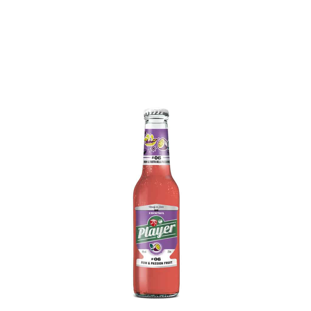 0_0003_275ml_PLAYER_Rum Passion fruit MSTR_no6