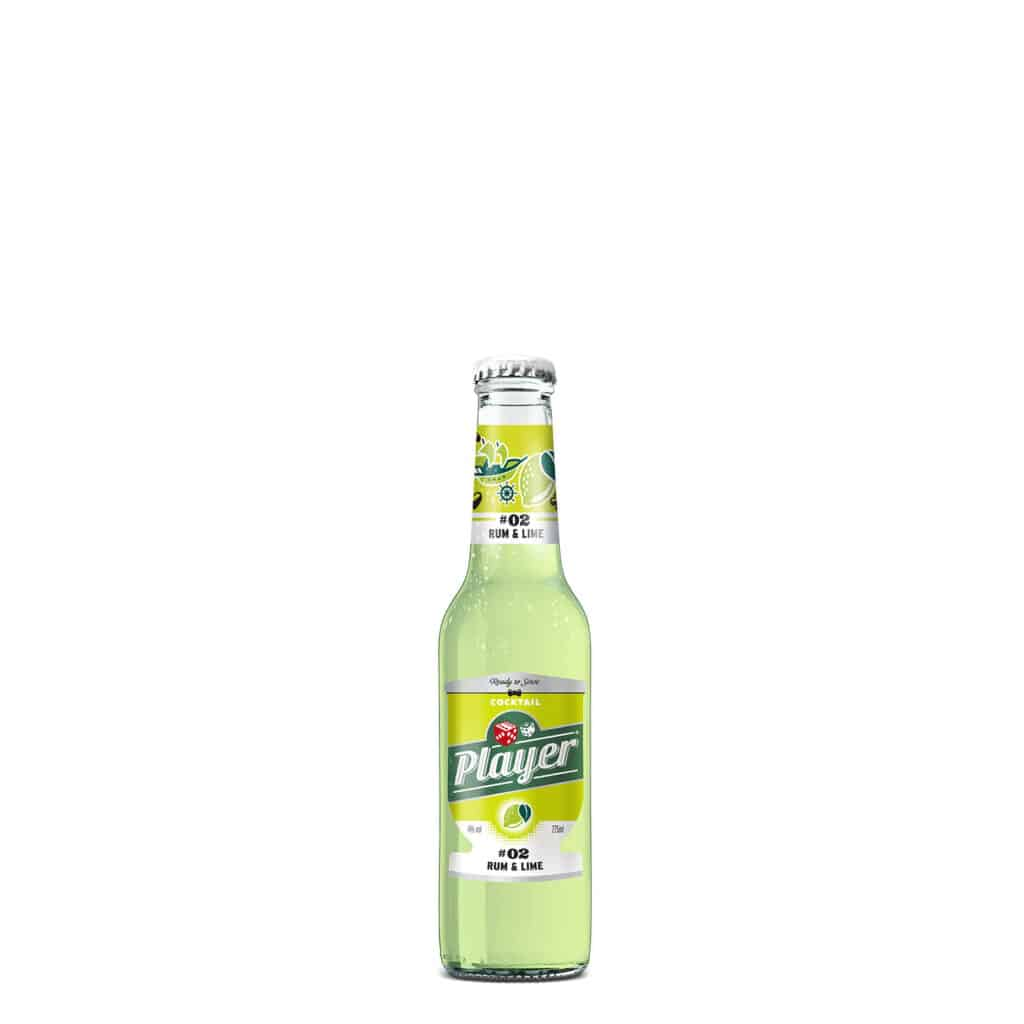 0_0005_275ml_PLAYER_Rum Lime MSTR_no2